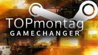 GIGA TOPmontag: Gamechanger der Videospielgeschichte - Community-Folge