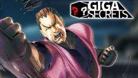 GIGA Secrets: Easter Eggs zu Chrono Trigger, Street Fighter Alpha, Bayonetta und mehr!