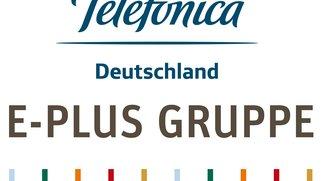 Telefónica &amp&#x3B; E-Plus: EU-Kommission lässt Übernahme neu untersuchen [Update]