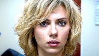 LUCY - Kritik: Scarlett Johansson als Übermensch