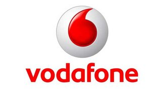 Vodafone-APN-Internet-Einstellungen und Zugangsdaten - alle Infos