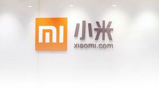 Facebook in Kooperations-Verhandlungen mit Xiaomi [Gerücht]