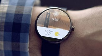 Android Wear: Factory Reset - Zurück auf Werkseinstellungen