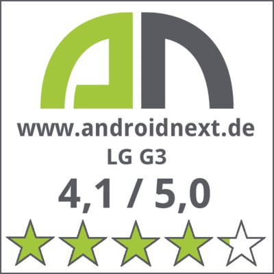 LG-G3-Test-Badge-androidnext