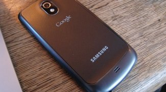 Galaxy Nexus erhält Android 6.0 Marshmallow als Custom-ROM