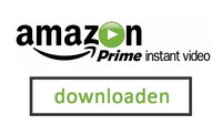 Amazon Prime Videos downloaden – so geht's