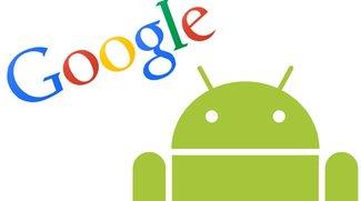 Android ohne Google - möglich, aber sinnvoll?