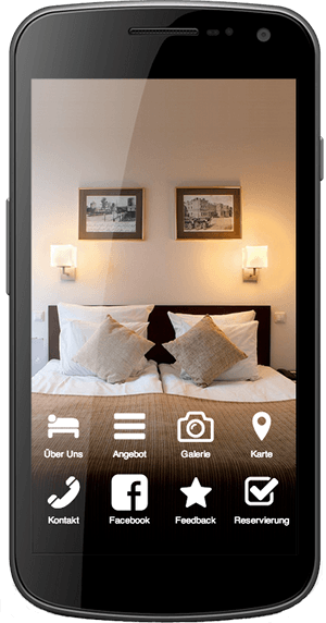 android app erstellen kostenlos software. Black Bedroom Furniture Sets. Home Design Ideas