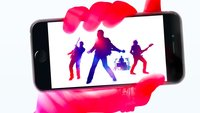 "U2: Apple verschenkt neues Album ""Songs of Innocence"" im iTunes Store"
