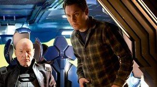 X-Men: Virales Video zu Apocalypse & dem DVD-Start von Zukunft ist Vergangenheit