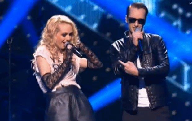 Bundesvision Song Contest 2015 im Live-Stream heute bei ProSieben: Stefan Raabs Musik-Show online sehen