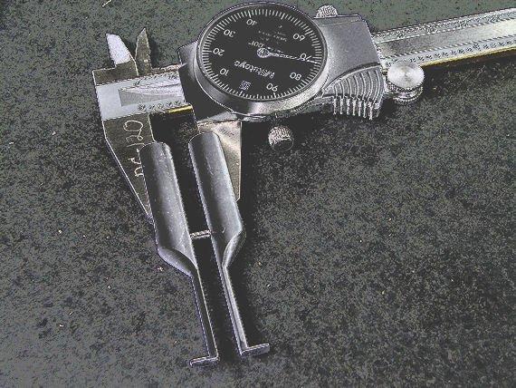 durchmesser berechnen: der kreis komplett entschlüsselt – giga
