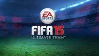 FIFA 15 Ultimate Team: Fußballsimulation für Android erschienen