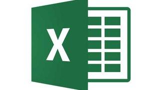 Excel-Passwort für Datei vergessen: Lösungen und Hilfe