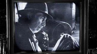 Welcher von Frank Miller beeinflusste Film gefällt euch am besten?