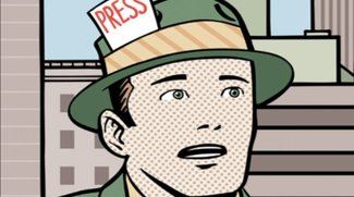 Was ist objektiver Spielejournalismus? Ein entnervter Kommentar