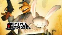GIGA Secrets: Easter Eggs zu Sam and Max, Kingdom Hearts, The Wonderful 101 & mehr!