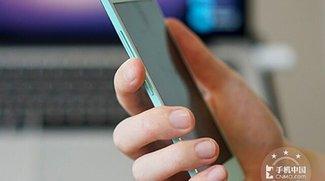 Gionee Elife S5.1: Neues dünnstes Smartphone der Welt vorgestellt