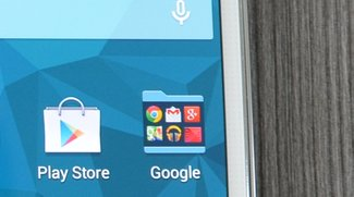 MADA-Bestimmungen: Neue Android-Geräte mit 20 Google-Apps, Sprachassistenten wie S&nbsp&#x3B;Voice eingeschränkt