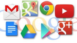 Google Tipps: Jetzt mehr aus den Google-Diensten herausholen