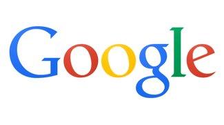 Google äußert sich zu gestohlenen Gmail-Logindaten