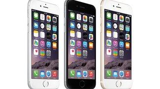 iPhone 6: Nicht nur größer, sondern auch besser