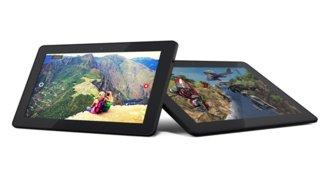 Amazon Fire HDX 8.9: Das Versandhändler-High-End-Tablet