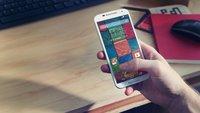 Moto X: Motorola-Chef kontert Design-Kritik von Apples Jony Ive