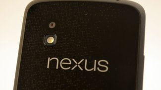 Nexus 4: Update auf Android 5.0 Lollipop (LRX21T) kurz vor Release [Update 2: Factory Image + OTA-Update verfügbar]