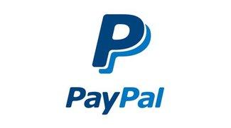 PayPal: Transaktionscode suchen & prüfen