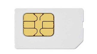 Prepaid Guthaben auszahlen – so geht's bei O2, Vodafone & Co.