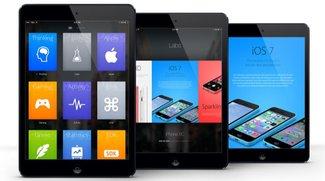 Apple kauft Prss: Plattform zum Erstellen von E-Zeitschriften übernommen