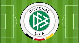 SV Eintracht Trier - TuS Koblenz im Live-Stream: Regionalliga Südwest, 10. Spieltag