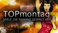 GIGA TOPmontag: Spiele, die niemand gespielt hat - Teil 2