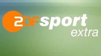 Handball heute: Deutschland – Ungarn im Live-Stream bei ZDF online sehen