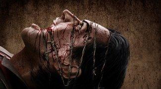 The Evil Within: Bekommt der Schocker eine Fortsetzung?
