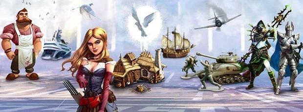 Blue Byte: Christopher Schmitz verlässt Ubisoft