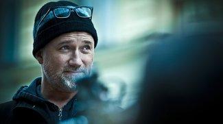 David Fincher: Ein Ranking seiner besten Filme - Unsere Hitliste