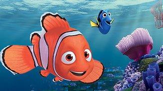 P. Sherman 42 Wallaby Way: Gibt es die Nemo-Adresse in Sydney?