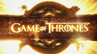 Game of Thrones: Staffel 5 soll mit einem Flashback beginnen