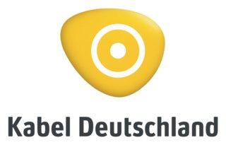Kabel Deutschland gehört auch zu Vodafone und wird als Marke verschwinden.