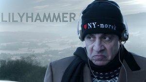 Lilyhammer: Story, Stream, Cast & alle Infos zur Serie von Netflix