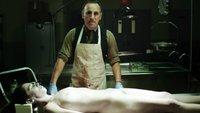 Lilyhammer: Seht Bilder von Bruce Springsteens Schauspieldebüt