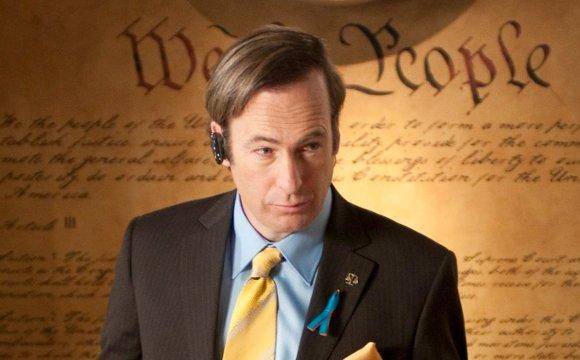 Saul-Goodman-breaking-bad-spin-off