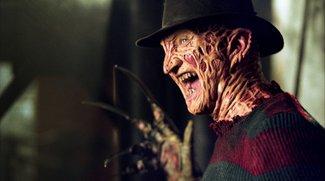 Umfrage: Welches Horror-Franchise mögt ihr am liebsten?