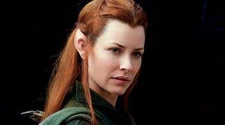 Der Hobbit 3: Seht hier alle düsteren Charakterposter! (Update)