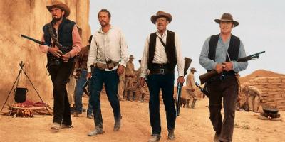 besten western aller zeiten