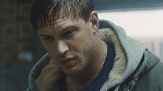 X-Men - Apocalypse: Tom Hardy als antiker Bösewicht gecastet?