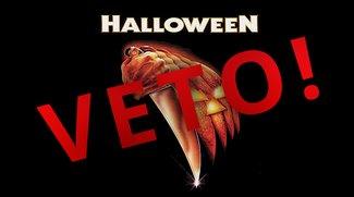 Veto der Woche: Halloween-Horrorfilm-Abende