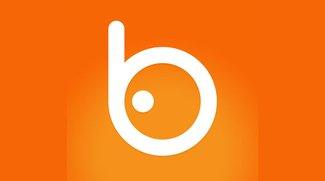 Badoo: Profil löschen – weg mit dem Account!